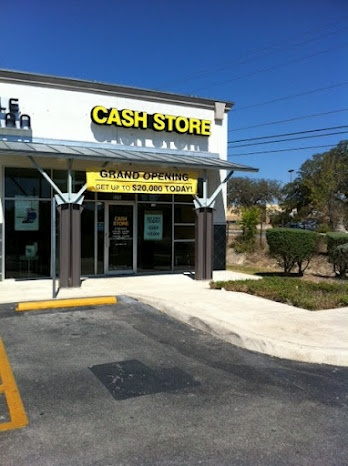 Fast payday loans ft myers image 6