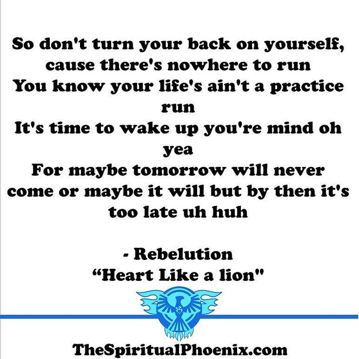 Best 25+ Rebelution quotes ideas on Pinterest   Leo zodiac facts ...