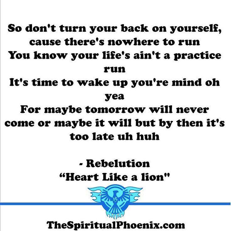 Fade away, Rebelution | ~MUSIC~ | Pinterest | Reggae lyrics and ...