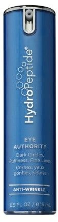HydroPeptide Eye Authority Dark Circles, Puffiness, Fine Lines