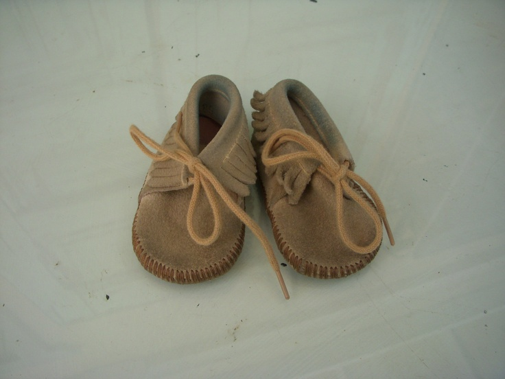leather mocassins: Shoes, Spree Style, Favorite Style, Vintage Moccasins, Soft Moccasins, Childhood Memories, Leather Mocassins, Memories Fashion