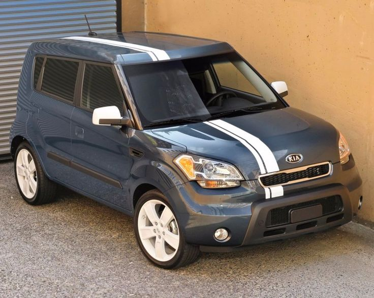 7 Best Decals For Kia Soul Images On Pinterest Kia Soul