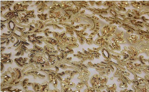1000 Ideas About Sequin Fabric On Pinterest Satin