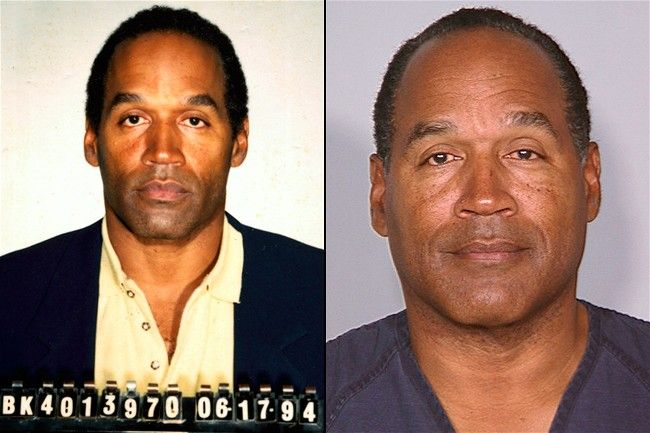 O.J. Simpson Paroled - http://anythingla.com/o-j-simpson-paroled/ -   OJ Simpson Paroled: Nicole Brown Simpson and Ronald Goldman Still Dead  After nine years in prison for armed robbery, on Thursday, July 20th 2017 O.J. Simpson was granted parole in Nevada. According to reports during the time he served in the Lovelock Correctional Center, O.J. was a model prisoner fulfilling and exceeding his obligations. He managed to avoid conflicts and never been a subj