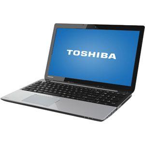 walmart laptop memorial day sale