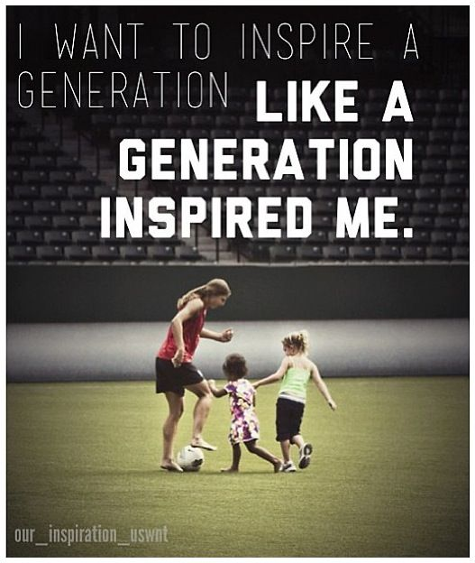 Motivational Quotes For Sports Teams: Best 25+ Soccer Inspiration Ideas That You Will Like On