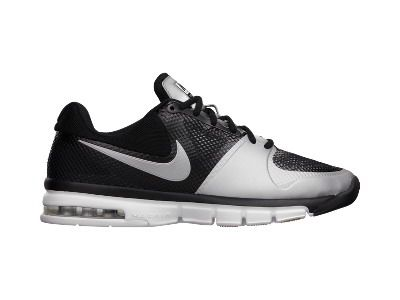 a69369ced3 ... it is so beautiful and exquisite mens nike free,nike free shoes,nike air