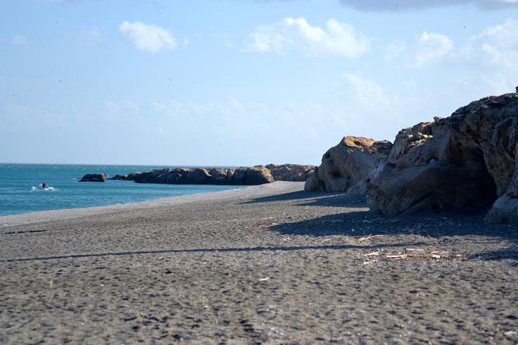 http://www.property-management-marbella.com/area-information/duquesa/      Puerto de la Duquesa, Manilva, Costa del Sol, Andalucia, Spain