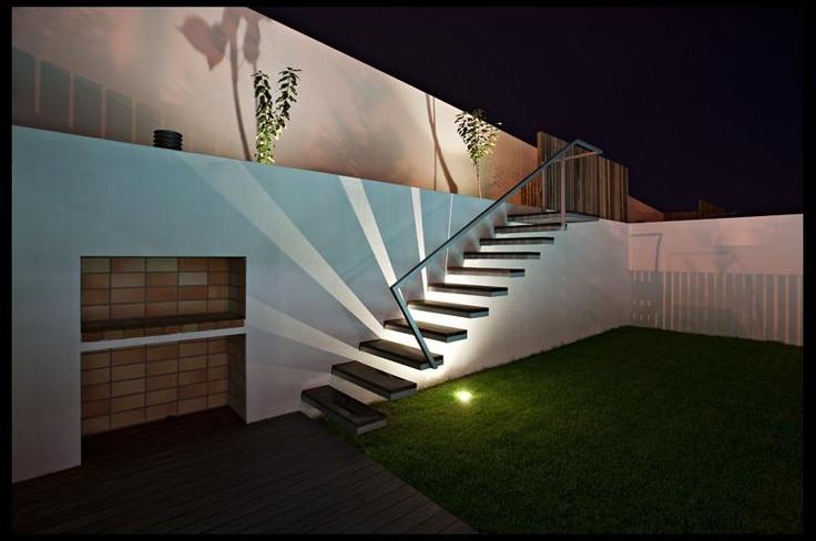 37 besten Inspiring Stairs Bilder auf Pinterest   Treppen ...