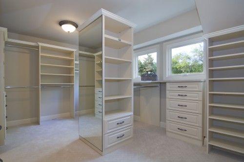 need. this. closet.