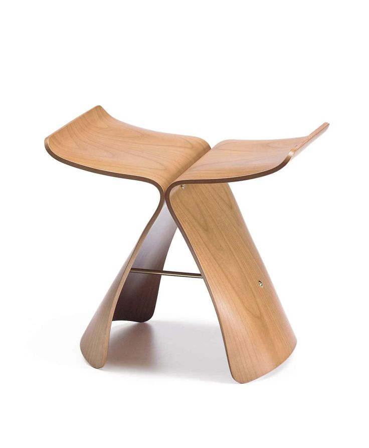 Möbelklassiker Haben Das Gewisse Etwas. Statt Sich Nur Auf Zeitgeist Zu  Beziehen, Wirkt Ihr Design Zeitlos Und Lässt Die Möbel Nach Jahren Modern  Aussehen.