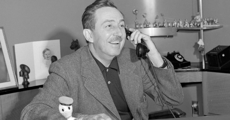 Is Walt Disney Co. Giving Up on YouTube Videos?  Walt Disney (NYSE:DIS) is laying off roughly 80 people connected to YouTube outlet Maker Studios, according to a Wall Street Journal report.