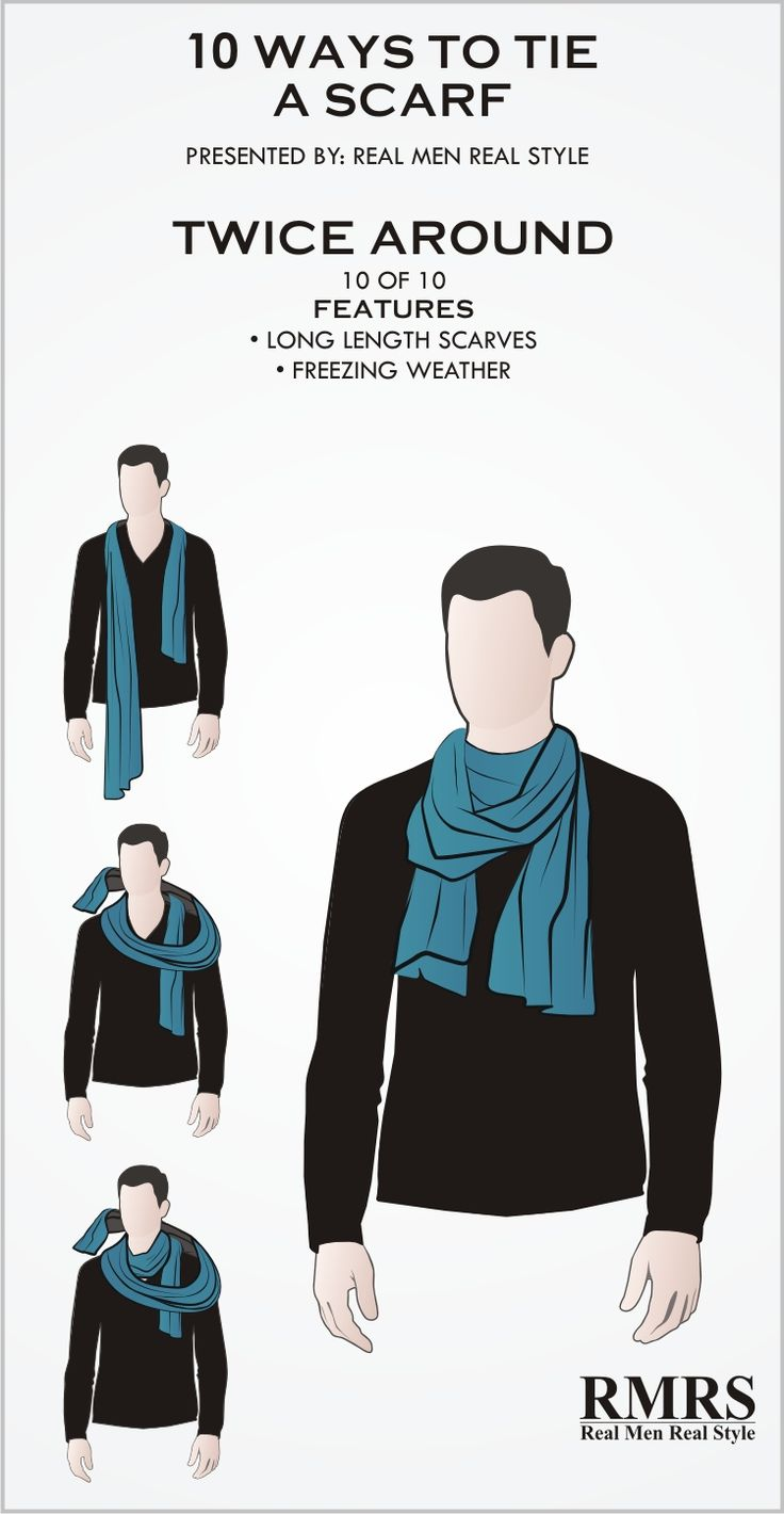 311 Best Winter Style Is Here Images On Pinterest Man