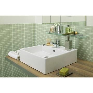 1000 images about deco salle de bain on pinterest wall for Salle de bain towels