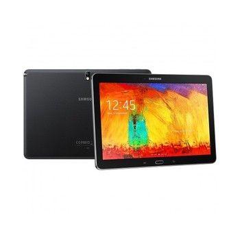 Tableta Samsung P600 Galaxy Note 10.1 (2014 Edition) 16GB WIFI Black
