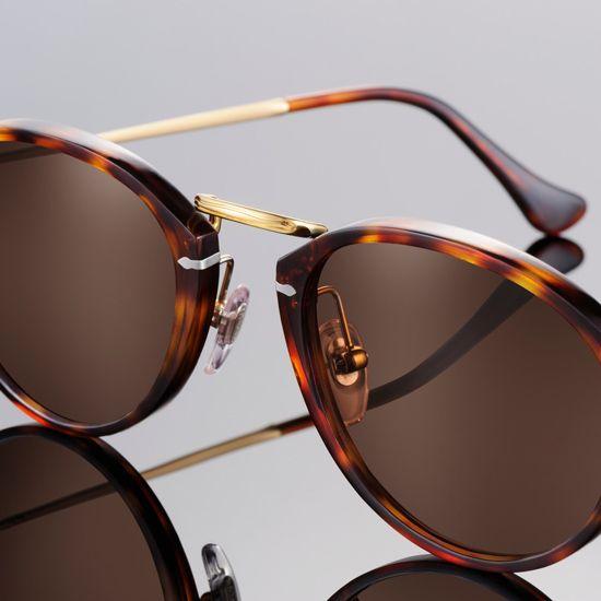 Persol reflex mens edition sunglasses http://www.hommestyler.com/persol-reflex-edition-sunglasses-glasses-men/