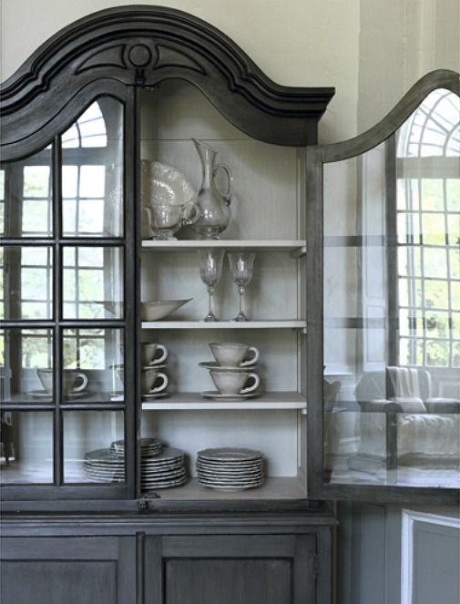 101 Best Images About Heritage Hutch On Pinterest Grey