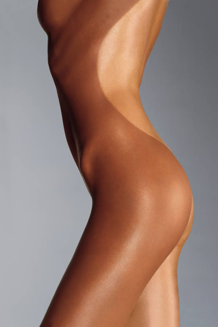 10 Best Self Tanners - Top Sunless Tanners for Face and Body - Harper's BAZAAR