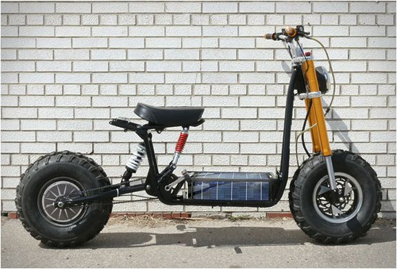 the-beast-electric-off-road-scooter-4.jpg   Image