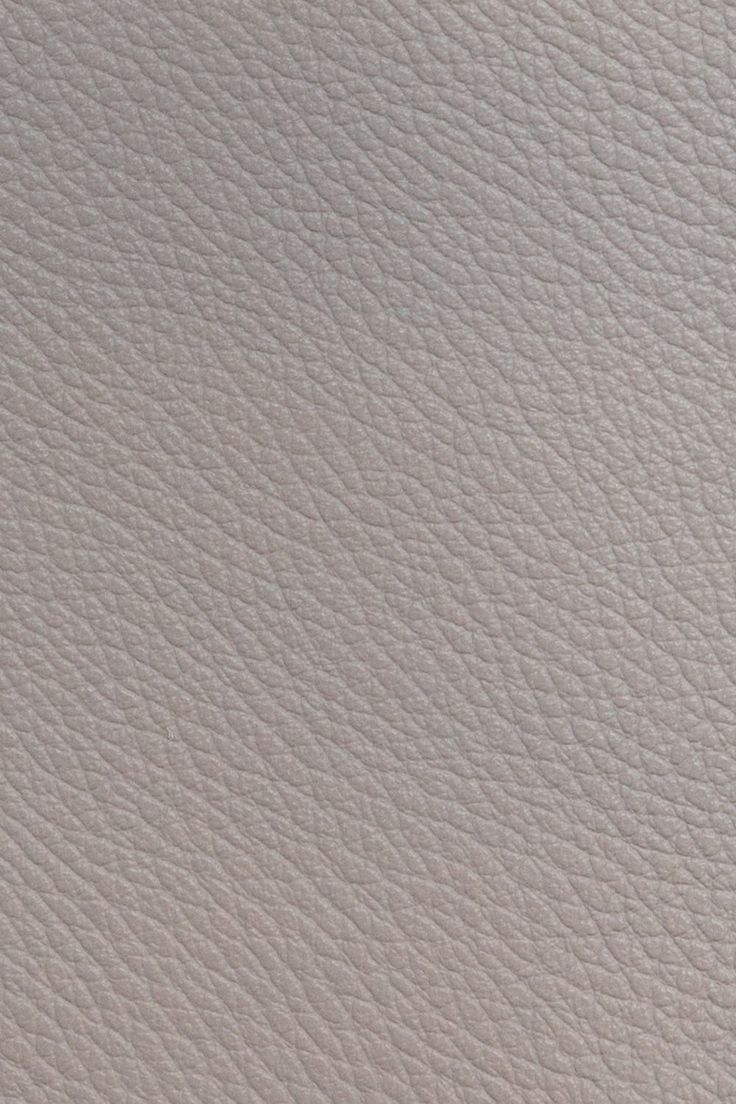 Leather Swatches Canada's Boss Leather Sofas and