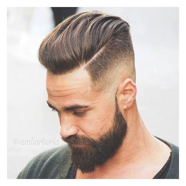 17 migliori idee su Tagli Di Capelli Da Uomo su Pinterest | Tagli di capelli per uomo ...