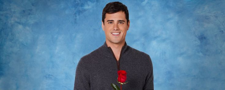 "The Bachelor Watch Party at Viewhouse ballpark in downtown Denver will take place every Monday throughout season 20 of ""The Bachelor""."