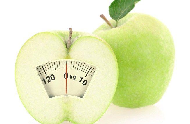 Deliziosi, nutrienti, sani: così dovrebbero essere gli alimenti che aiutano a dimagrire. La buona notizia? Esistono davvero… e vi spieghiamo quali avere a disposizione per soddisfare la vostra fame e bruciare calorie al massimo.