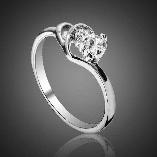 cheap engagement rings under 100 45 - Wedding Rings Under 100