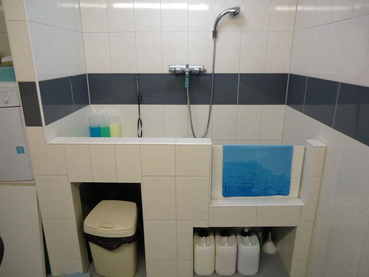 21 best dog bath tub images on pinterest business dog for A bath and a biscuit grooming salon