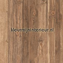 Rustiek hout bruin behang 9086-29 AS Creation