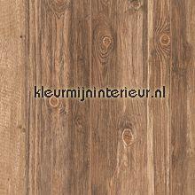 Rustiek hout bruin behang 9086-29 AS Creation