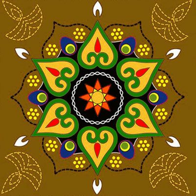 Latest rangoli designs from : http://recruitment2013.ind.in/