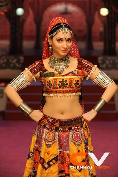 www.chennaivision.com - Tamil Actress Tamannaah Bhatia Stills