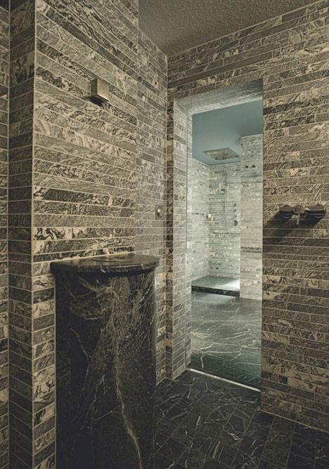 253 Best Images About Decor Tile Stone On Pinterest