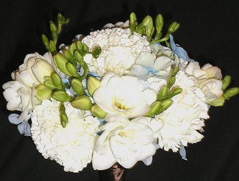 Hydrangea Wedding Flowers Pictures - Page 3608