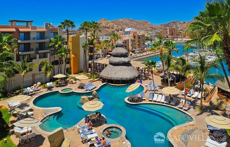31 best images about all inclusive resorts in cabo san for Best honeymoon resorts in cabo san lucas