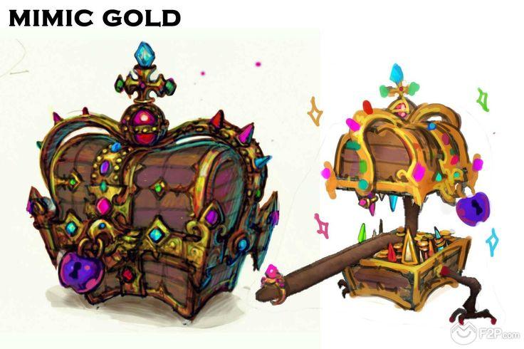 http://www.f2p.com/dragon-nest-new-concept-art/