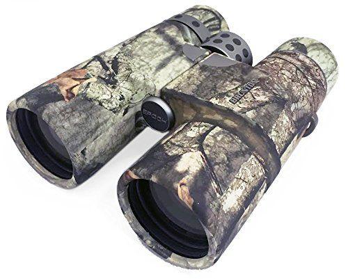Brunton 10.5x43 Epoch Roof Prism Binoculars