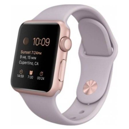 apple-watch-38mm-carcasa-al