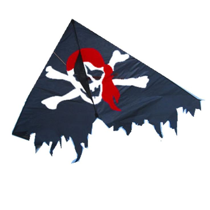 Jonathan Kite Pirates Of The Caribbean
