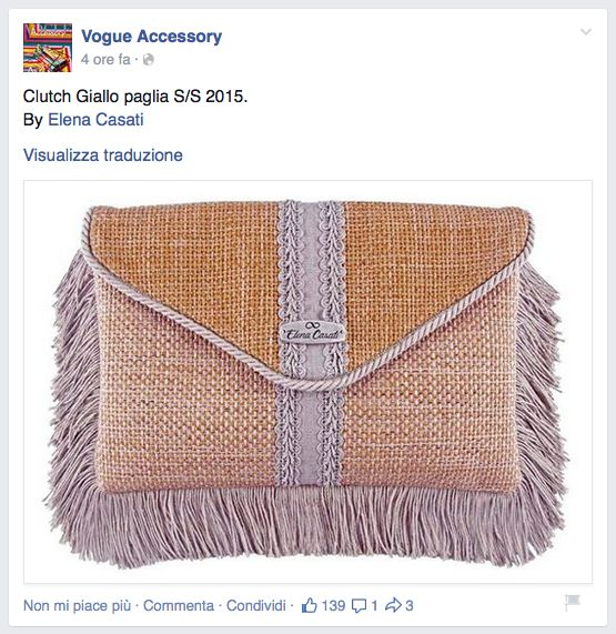 VOGUE ACCESSORY <3 https://www.facebook.com/483145365075634/photos/a.571638162893020.1073741966.483145365075634/852919061431594/?type=1&theater