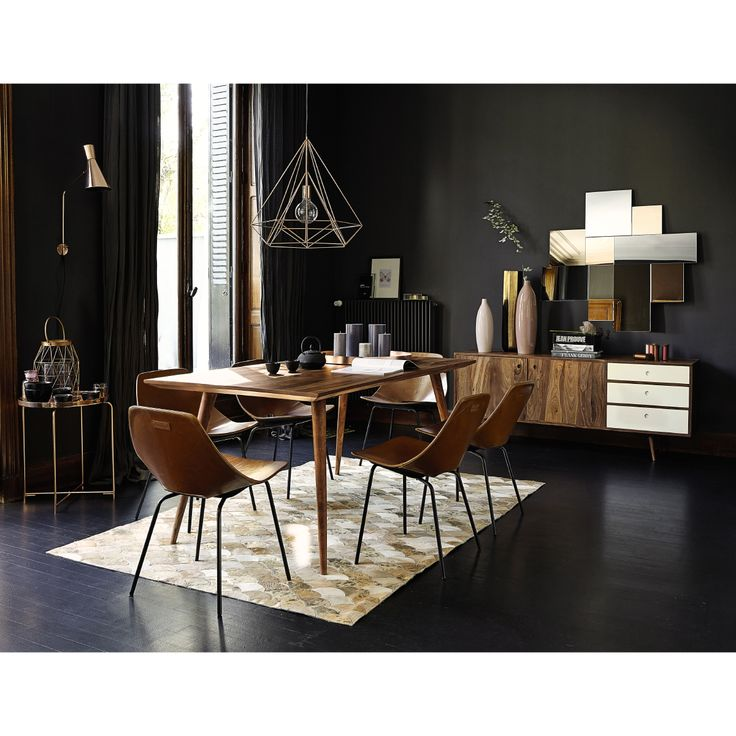 1000 id es sur le th me maison du monde catalogue sur. Black Bedroom Furniture Sets. Home Design Ideas