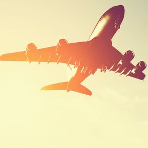 Websites that make airfare bargaining a breeze