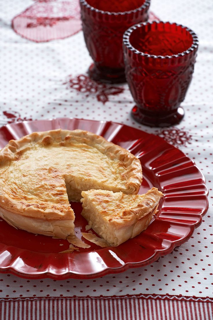 frumenty pie