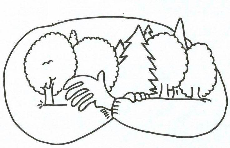 Orman Haftası