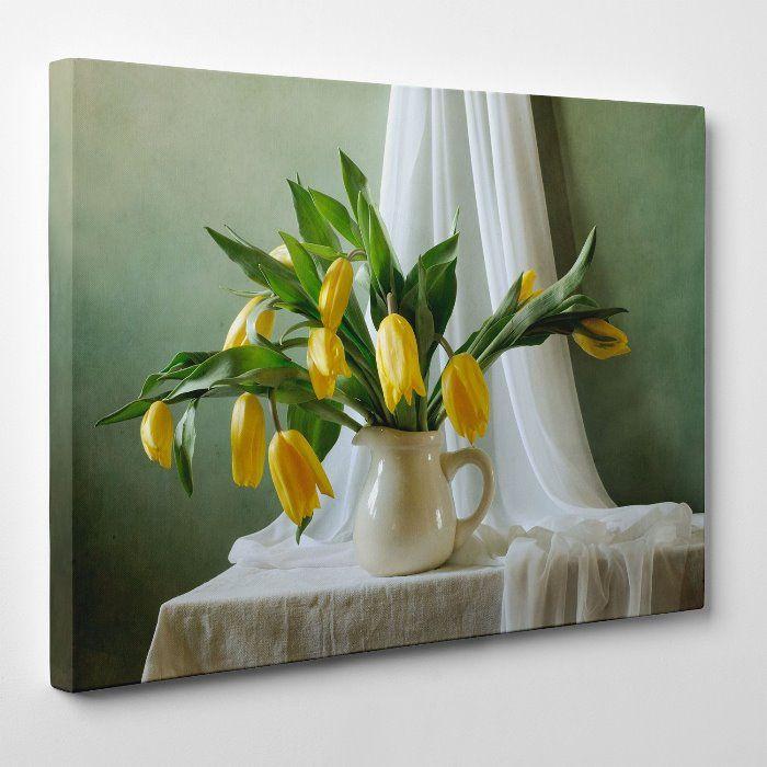 17 migliori idee su vasi di fiori dipinti su pinterest for Fiori dipinti ad olio