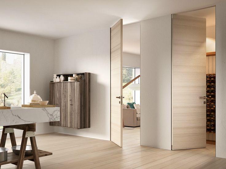M 225 S De 25 Ideas Incre 237 Bles Sobre Puertas Interiores En