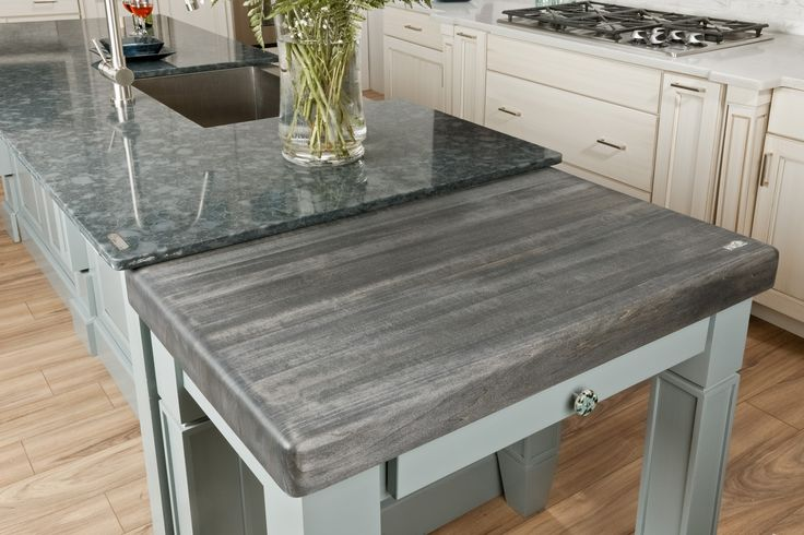 Best 25 Best Butcher Block Counter Top Ideas Images On 400 x 300
