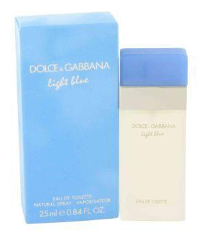 Acqua di Gio for Men, Buy Giorgio Armani Perfume, Online Fragrance Discounts : Shop Perfume.com