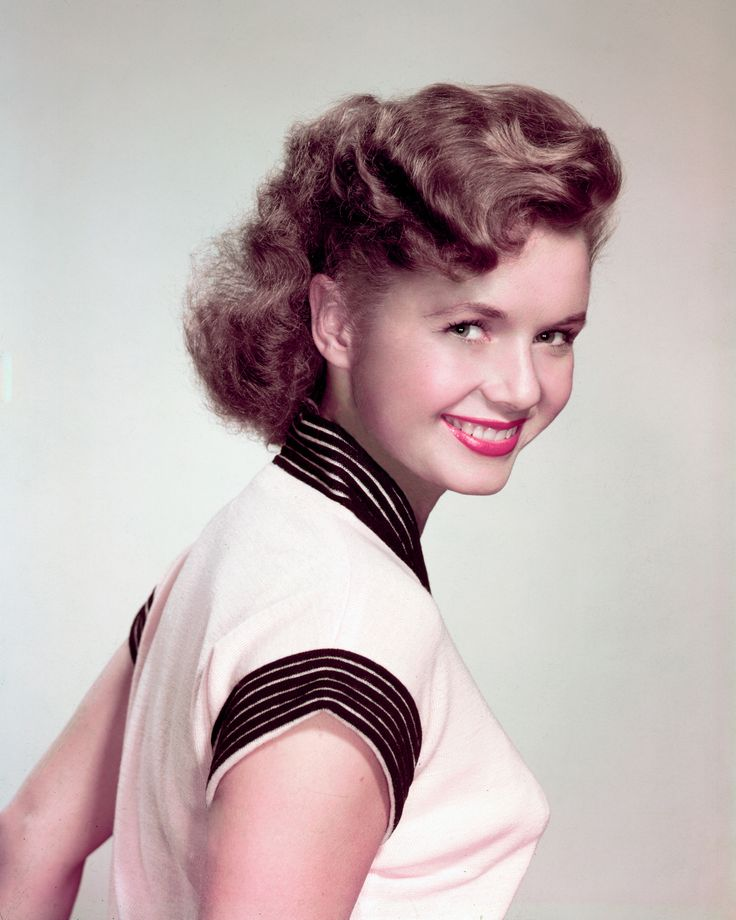 """Hollywood starlet Debbie Reynolds, the actress and singer who starred in """"Singin' in the Rain"""" and """"The Unsinkable Molly Brown,"""" died Wednesday, Dec. 28, 2016 at age 84. She sadly died just one day after her daughter, Carrie Fisher."""